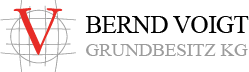 Bernd Voigt Grundbesitz KG